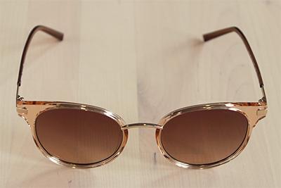 Mexx Sonnenbrillen