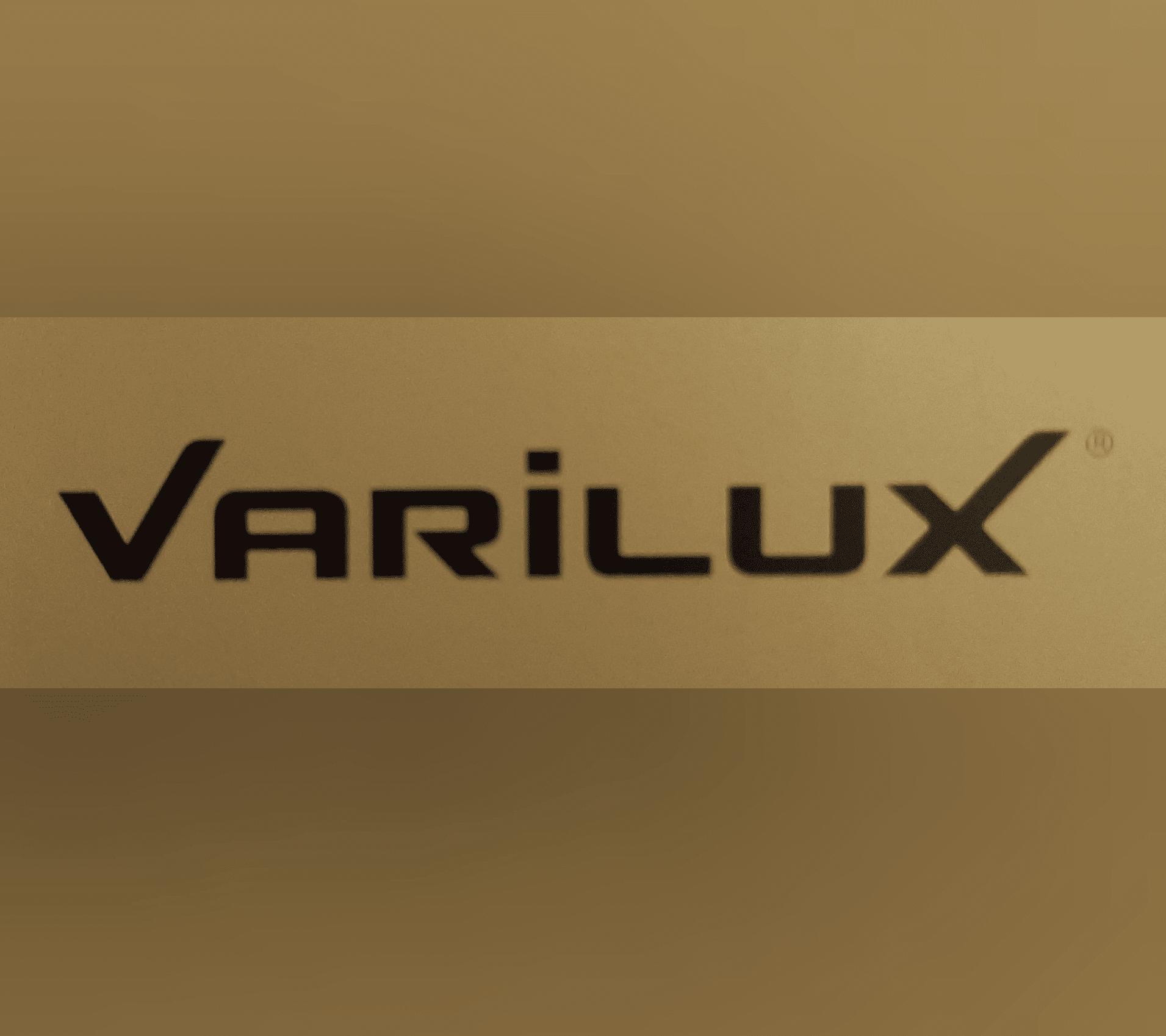 Varilux®
